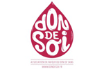 logo Association Don De Soi
